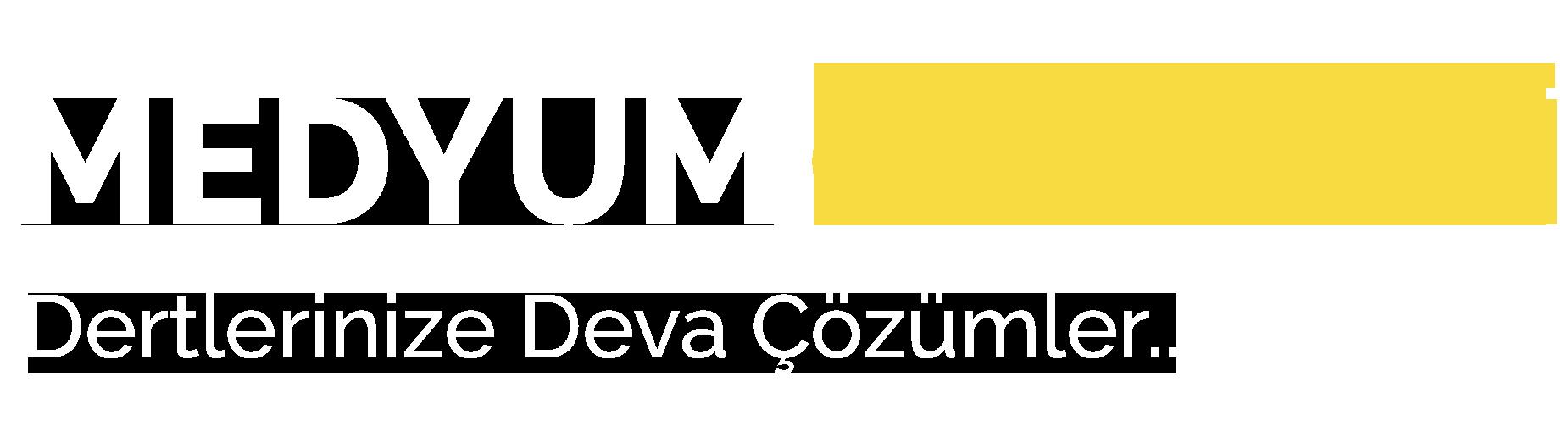 Medyum Geylani Hoca